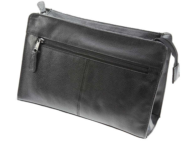 cologne-leather-wash-bag-by-sonnenschein
