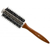 Hercules Sagemann Ceramic Convection Hair Brush Medium 9352