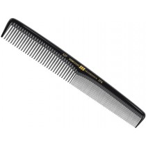 Hercules Comb Swift Black 627 374 Germany