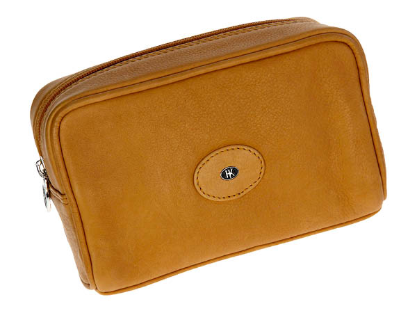 dresden-leather-toiletries-bag-by-hans-kniebes