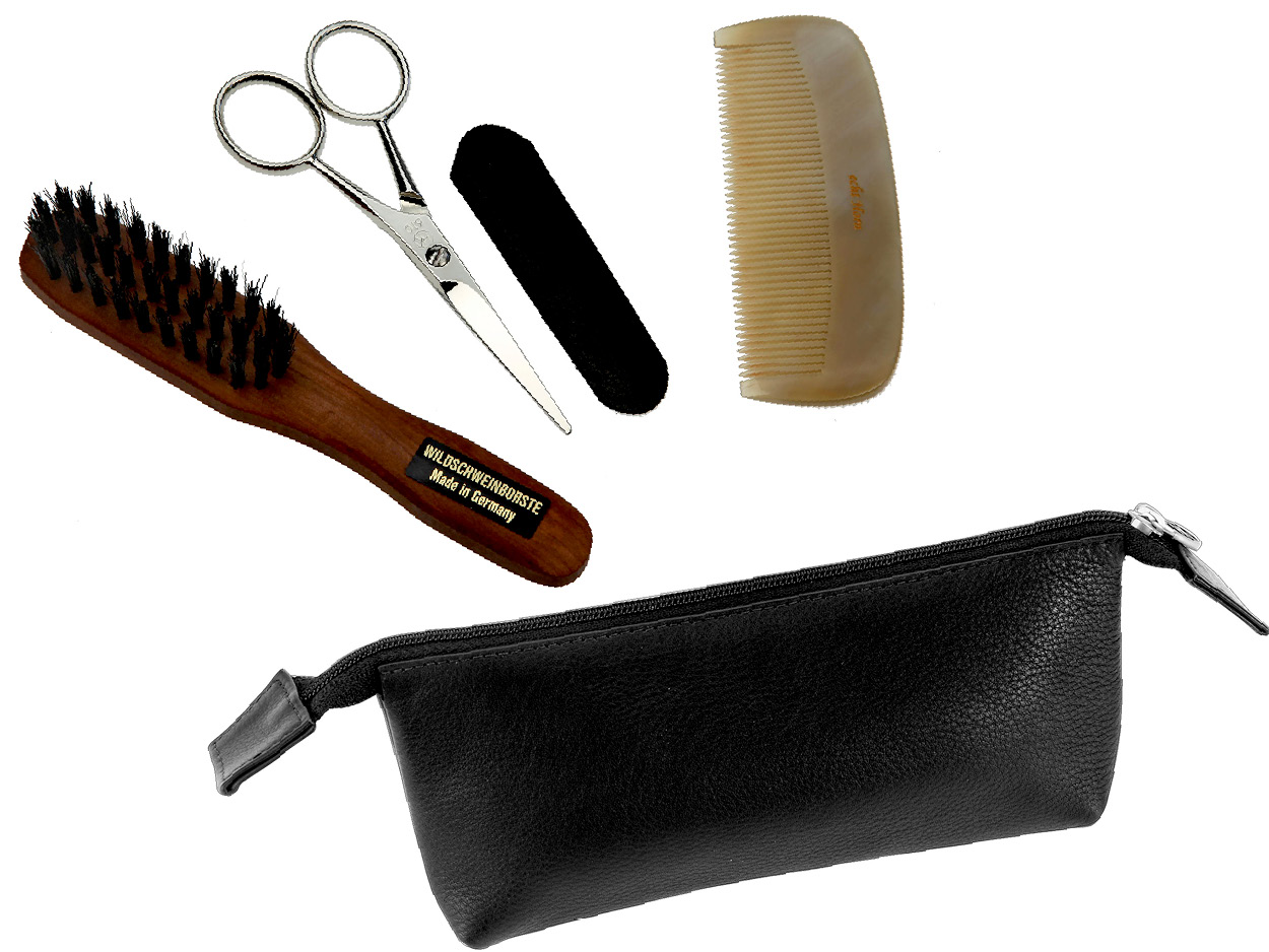 beard-grooming-kit-for-men-by-hans-kniebes