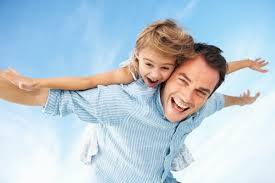 Top Ideas For Fathers Day