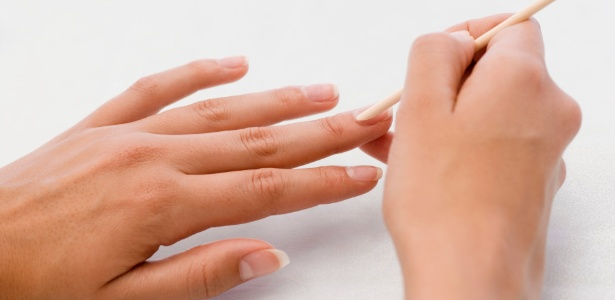 How To Do Manicure Yourself At Home Tips