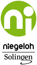 Niegeloh Solingen Germany - Best Manicure Sets