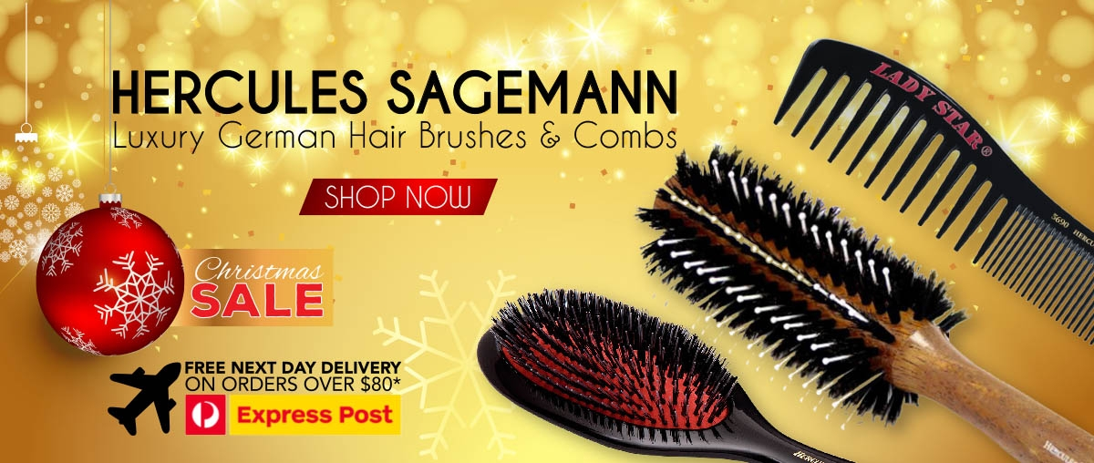 Shop Best Hair Brushes Combs From For All Hair Types