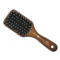 Hercules Board Bristle Brush With Wooden Handle 9046