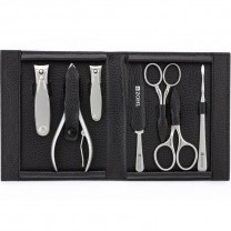 ZOHL SHARPTEC L980 Male Grooming Set Magneto