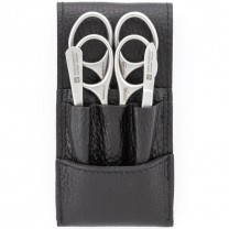 ZOHL SHARPTEC M74 Manicure Scissors Set Magneto