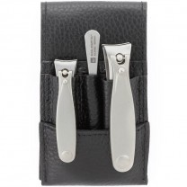 ZOHL Solingen Nail Clippers Set SHARPtec M27