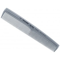 "Triumph Master Gents Comb 6"" Made in Germany 4204-95"