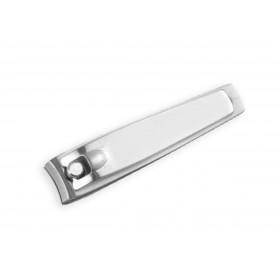 Niegeloh Inox Nail Clippers Small