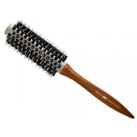Hercules Sagemann Boar Bristle Round Brush S Ceramic