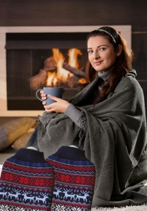 Eco Hot Water Bottles