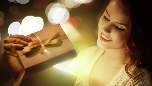 Best gifts for women Christmas