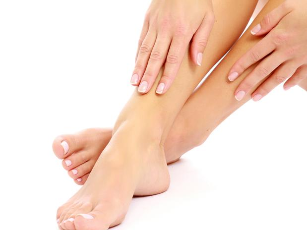 How To Do Pedicure At Home Tips