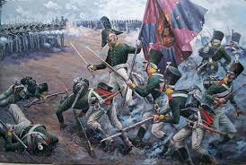 Austerlitz Battle