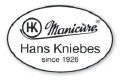 Hans Kniebes Manicure Solingen Germany